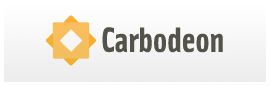 Carbodeon - Superhard and Thermal NanoMaterials - uDiamond NanoDiamond & Nicanite Carbon Nitride